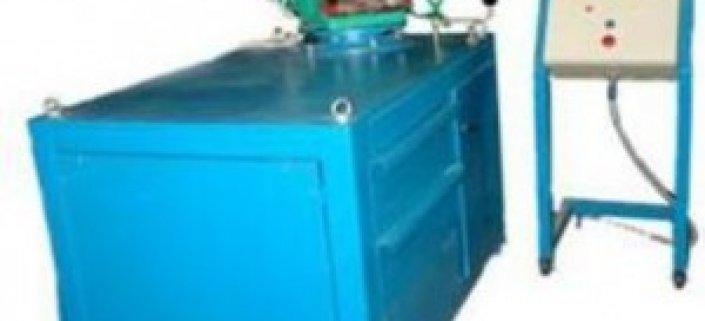 stend-dlya-ispytaniya-elektroprivodov-sti-3-3